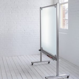 casca glass mobile board